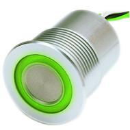 PSE NO 27 Green ring illumination with wires  stranded  en IM0008650