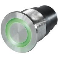 CPS CPS Ring illumination green en IM0016188
