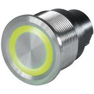 CPS CPS Ring illumination bright green en IM0016194