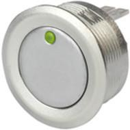 MCS 19 metal switch Point Illumination red   green en IM0016474