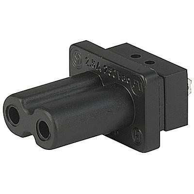 5086 IEC receptacle socket outlet D en IM0004581