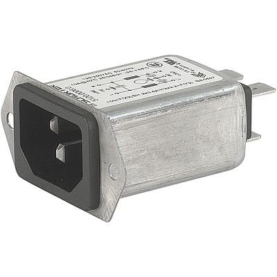 5120 Screw-on mounting from rear side  integrated thread en IM0005211
