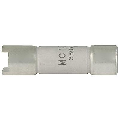 MC Special Fuse, 14 x 50 mm, Quick-Acting F, 380 VDC