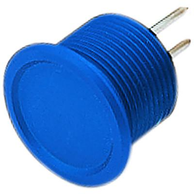 PSE NO 16 Piezo Switch N.O.