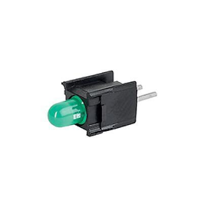 ASL LED Holder with 3 mm LED 1 Indicator en IM0012756