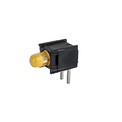 ASL LED yellow en IM0012757