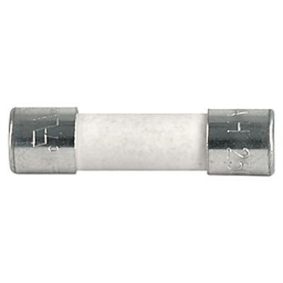 SP 5x20 Miniature Fuse, 5 x 20 mm, Quick-Acting F, H, 250 VAC