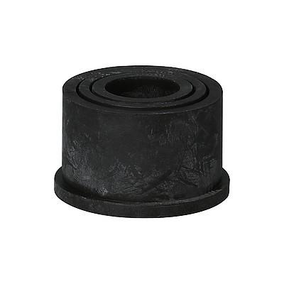 Rubber Rubber for SKD 63A and 160A