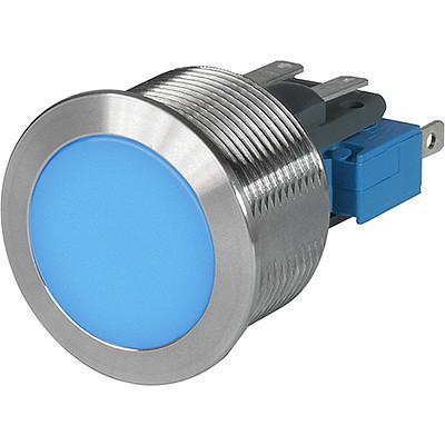 MSM CS 22 Newly available with bright illumination