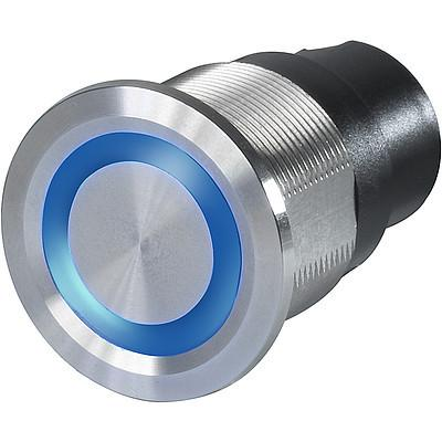 CPS CPS Ring illumination blue en IM0016189