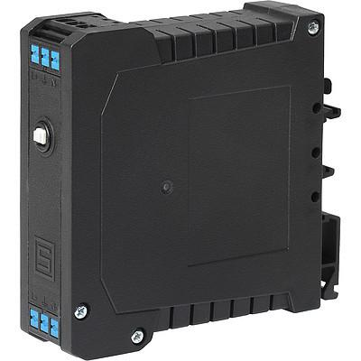 FPBB RAIL Housing RI with Circuit Breaker en IM0017238